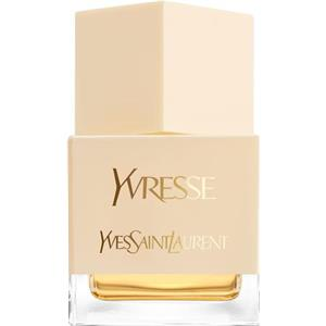 Yves Saint Laurent - Yvresse - Yvresse Eau de Toilette Spray