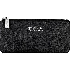ZOEVA - Accessoires - Brush Clutch Small