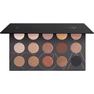 ZOEVA - Eye Shadow - Eyeshadow Palette