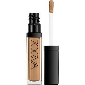 ZOEVA - Concealer - Authentic Skin Perfector