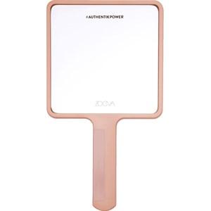 ZOEVA - Concealer - Authentik Skin Hand Mirror