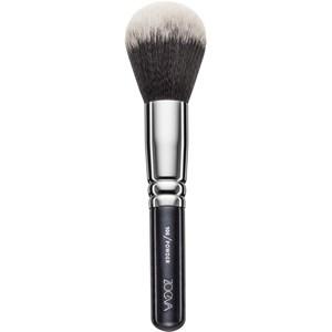 ZOEVA - Face brushes - 106 Powder