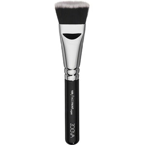 ZOEVA - Face brushes - 109V Face Paint Vegan
