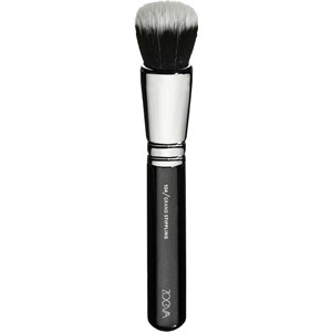 ZOEVA - Face brushes - 124 Grand Stippling