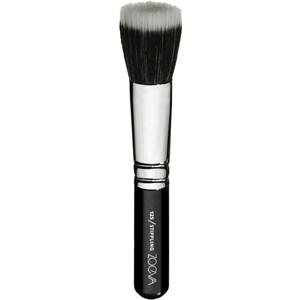 ZOEVA - Face brushes - 125 Stippling