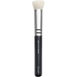 ZOEVA - Face brushes - 140 Luxe Petit Buffer
