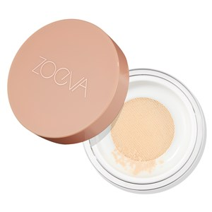 ZOEVA - Highlighter - Authentik Skin Finishing Powder