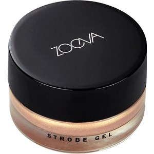 ZOEVA - Highlighter - Strobe Gel