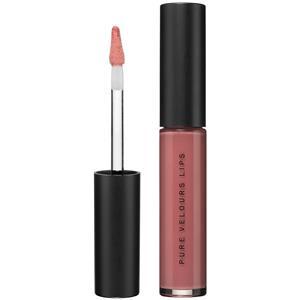 ZOEVA - Lippenstift - Pure Velours Lips