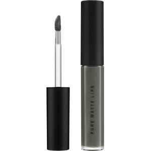 ZOEVA - Lipstick - Pure Matte Lips