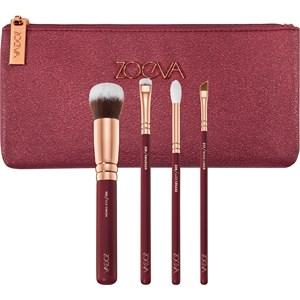 ZOEVA - Brush sets - Brush Set