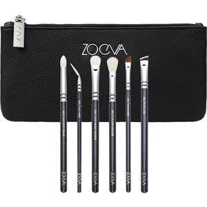 ZOEVA - Brush sets - Classic Eye Set