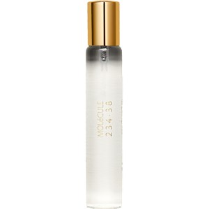 Zarkoperfume - Molécule 234.38 - Eau de Parfum Spray
