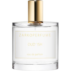 Zarkoperfume - Oud'ish - Eau de Parfum Spray