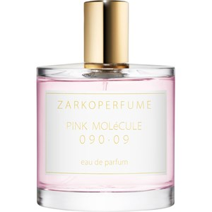 Zarkoperfume - Pink Molécule 090.09 - Eau de Parfum Spray