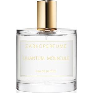 Zarkoperfume - Quantum Molecule - Eau de Parfum Spray