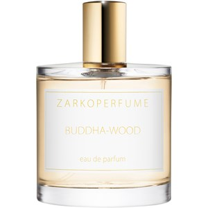 Zarkoperfume - Buddha-Wood - Eau de Parfum Spray