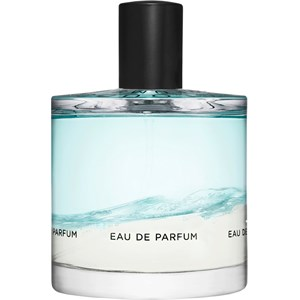Zarkoperfume - Cloud Collection - Eau de Parfum Spray No.2