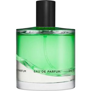 Zarkoperfume - Cloud Collection - Eau de Parfum Spray No.3