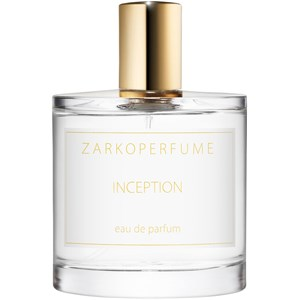 Zarkoperfume - Inception - Eau de Parfum Spray