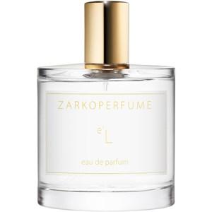 Zarkoperfume - e`L - Eau de Parfum Spray