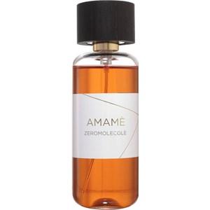 Image of ZeroMoleCole Unisexdüfte Amame Eau de Parfum Spray 100 ml