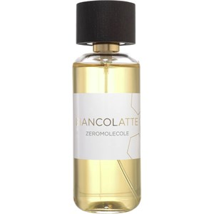 Image of ZeroMoleCole Unisexdüfte Biancolatte Eau de Parfum Spray 100 ml