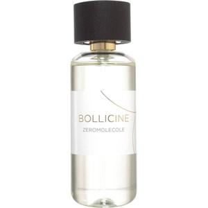 Image of ZeroMoleCole Unisexdüfte Bollicine Eau de Parfum Spray 100 ml