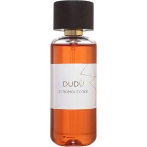Image of ZeroMoleCole Unisexdüfte Dudù Eau de Parfum Spray 100 ml