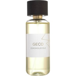 Image of ZeroMoleCole Unisexdüfte Geco Eau de Parfum Spray 100 ml