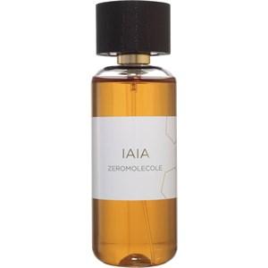 Image of ZeroMoleCole Unisexdüfte Iaia Eau de Parfum Spray 100 ml