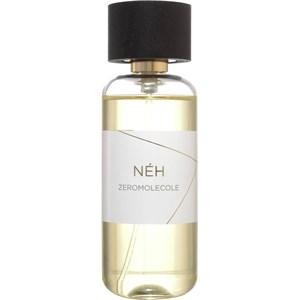 Image of ZeroMoleCole Unisexdüfte Néh?! Eau de Parfum Spray 100 ml