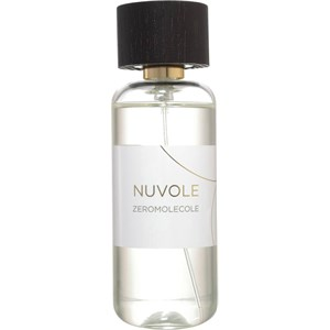 Image of ZeroMoleCole Unisexdüfte Nuvole Eau de Parfum Spray 100 ml