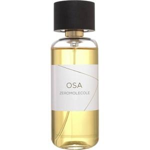 Image of ZeroMoleCole Unisexdüfte Osa Eau de Parfum Spray 100 ml
