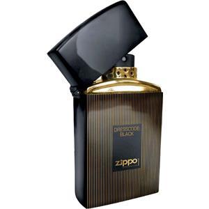Zippo - Dresscode Black - Eau de Toilette Spray