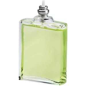 Zippo - On The Road - Eau de Toilette Spray Refill