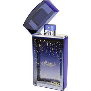 Zippo - Stardust - Eau de Parfum Spray