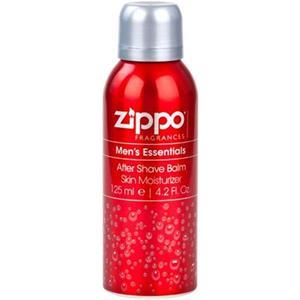 Zippo - The Original - After Shave Balm