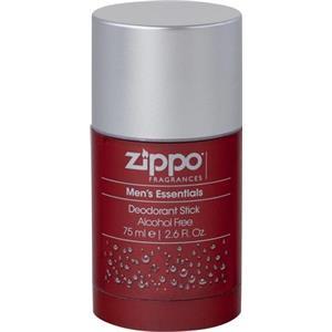 Zippo - The Original - Deodorant Stick