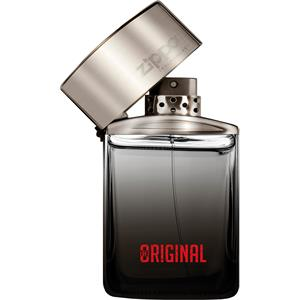 Zippo - The Original - Eau de Toilette Spray
