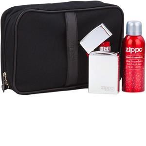 Zippo - The Original - Geschenkset
