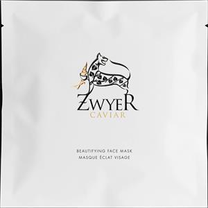 Zwyer Caviar - Caviar - Beautyfying Face Mask