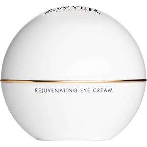 Zwyer Caviar - Caviar - Rejuvenating Eye Cream