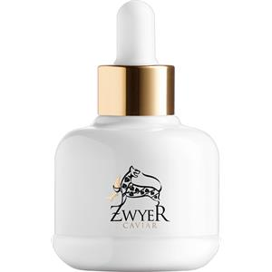 Zwyer Caviar - Caviar - Skin Revival Serum