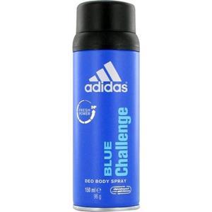 adidas - Blue Challenge - Deodorant Spray