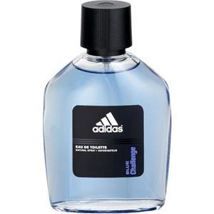 adidas - Blue Challenge - Eau de Toilette Spray