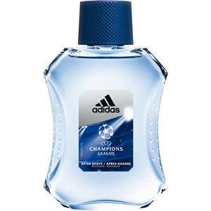 adidas - Champions League - After Shave