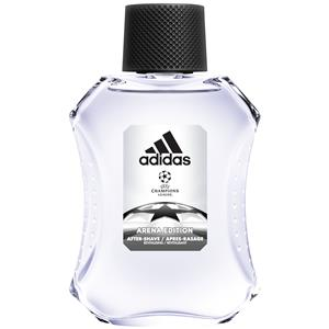 adidas - Champions League Arena - After Shave