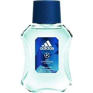 adidas Champions League Dare Edition Eau de Toilette Spray 50 ml
