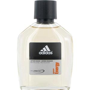 adidas - Deep Energy - After Shave
